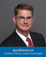 Jay Whitehurst_blog03
