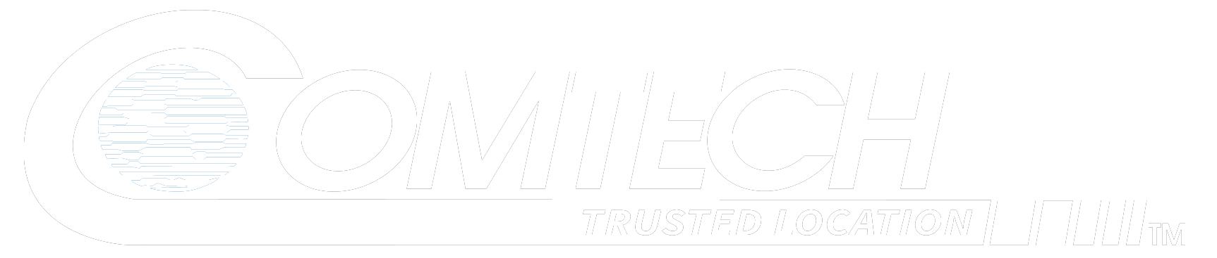 Comtech_ENT_Logo_trusted location white