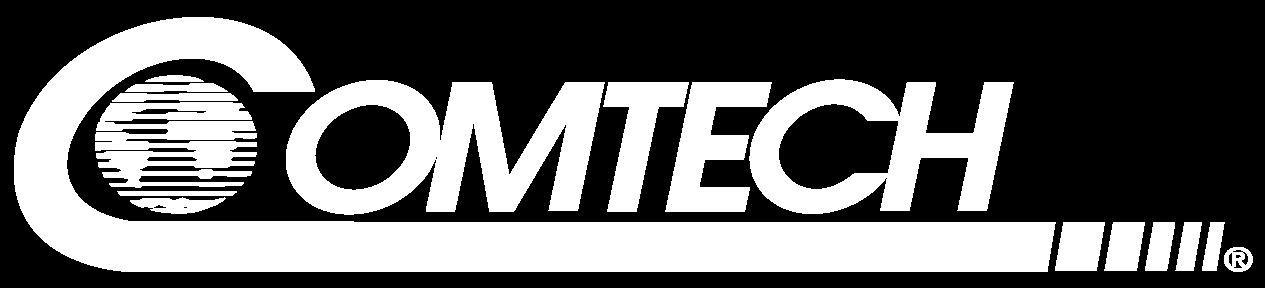 Comtech_Logo_white_no-suborg