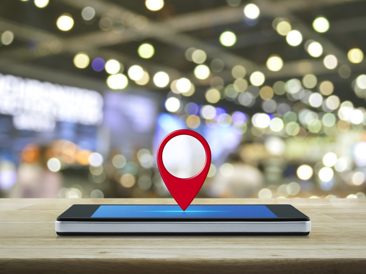 Three Vital Uses for Precise Indoor Location