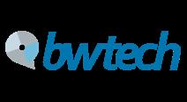 bwtech-logo