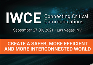 Image for IWCE 2021