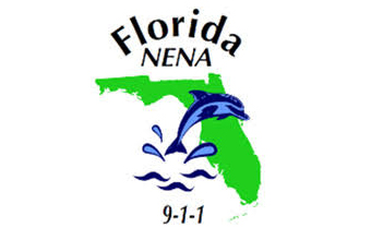 Image for Florida NENA Fall 2021
