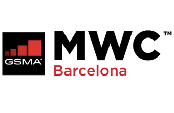 Image for MWC Barcelona