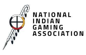 Image for National Indian Gaming Association Seminar Series