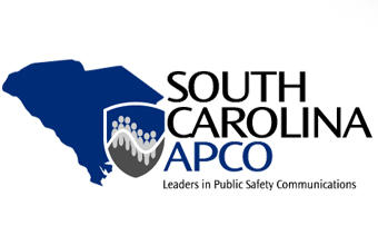 Image for SC APCO/NENA Conference