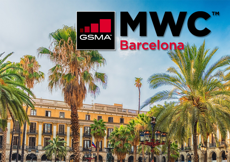 Image for Mobile World Congress