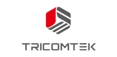 tricomtek-logo